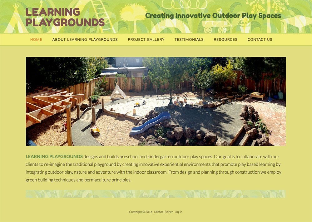 learningplaygrounds1