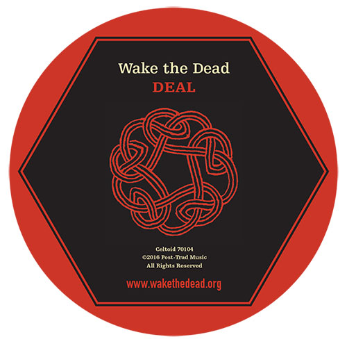 wake-the-dead_deal_disc